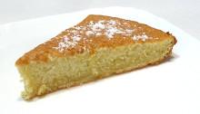 Как приготовить вкусный сладкий пирог с тыквой Kürbiskuchen