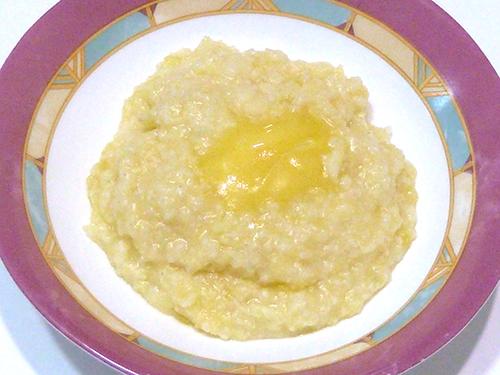Как сварить пшенную кашу с тыквой на воде Millet porridge with pumpkin