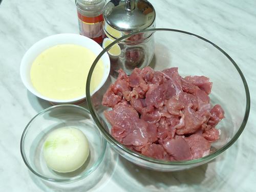 indejka-s-kartofelem1