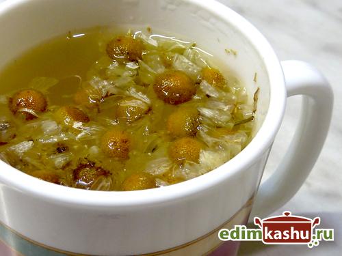 chay-romashka2