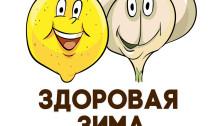 zdorovaya-zimaI