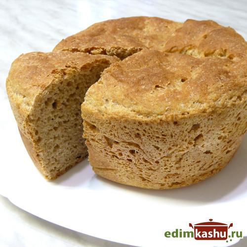 Vkusnejshij-pshenichnyj-hleb-na-domashnej-zakvaske_I