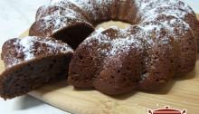 keks-la-marikizella