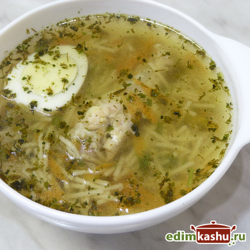 soup-with-herbs_8