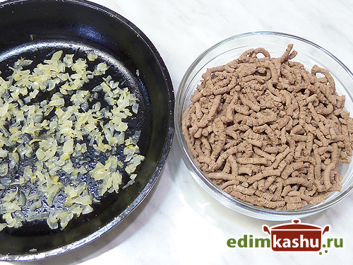 nachinka-iz-kurinoj-pecheni