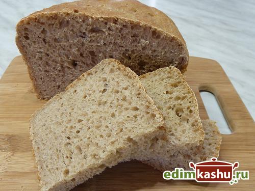 hleb-s-grechnevoj-mukoj2