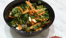 salat-iz-morkovi-i-snyti