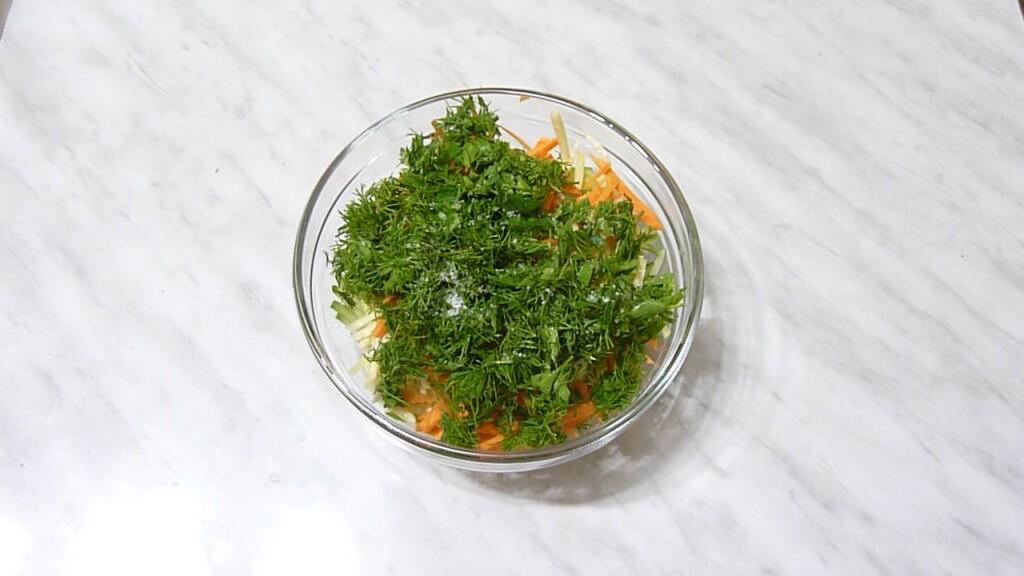 prostye-salaty-iz-repy