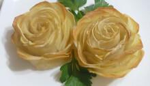 kartofel`nie-rozy