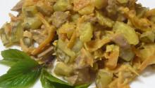 pechenochniy-salat