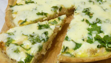 pizza-s-kuricey