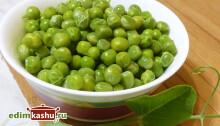 zeleniy-goroshek