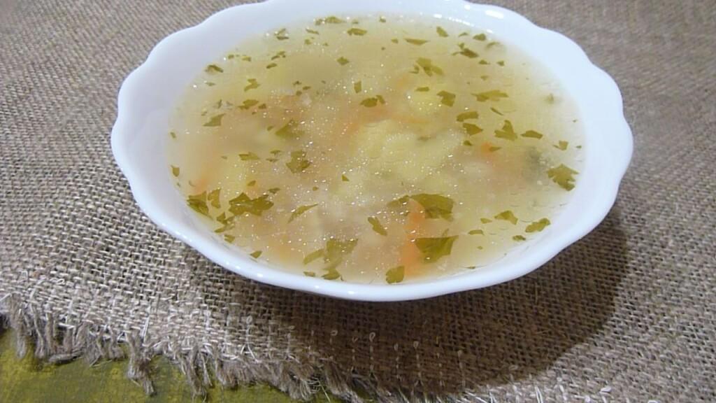 ovsaniy-sup
