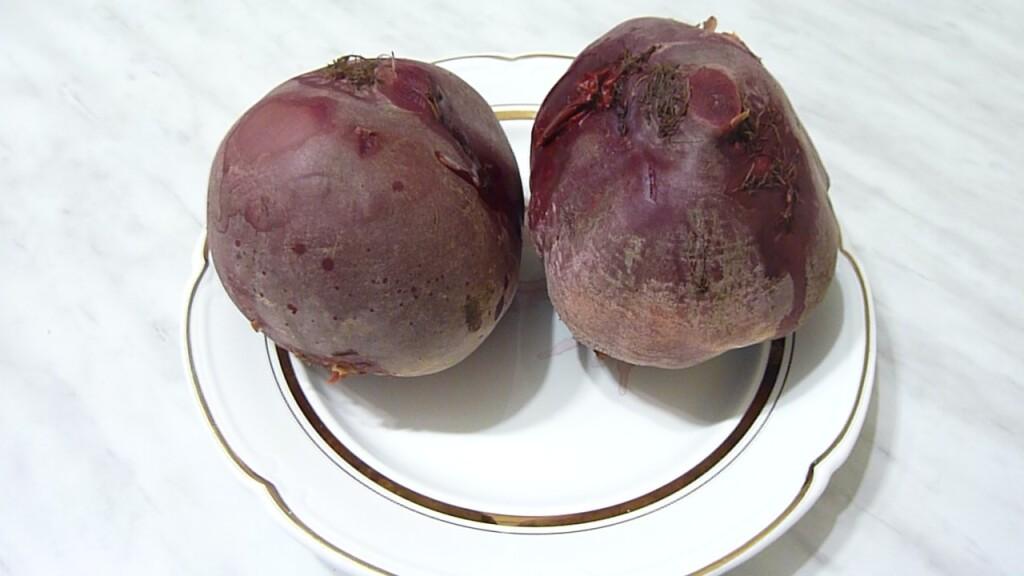 svekol'nyj-salat
