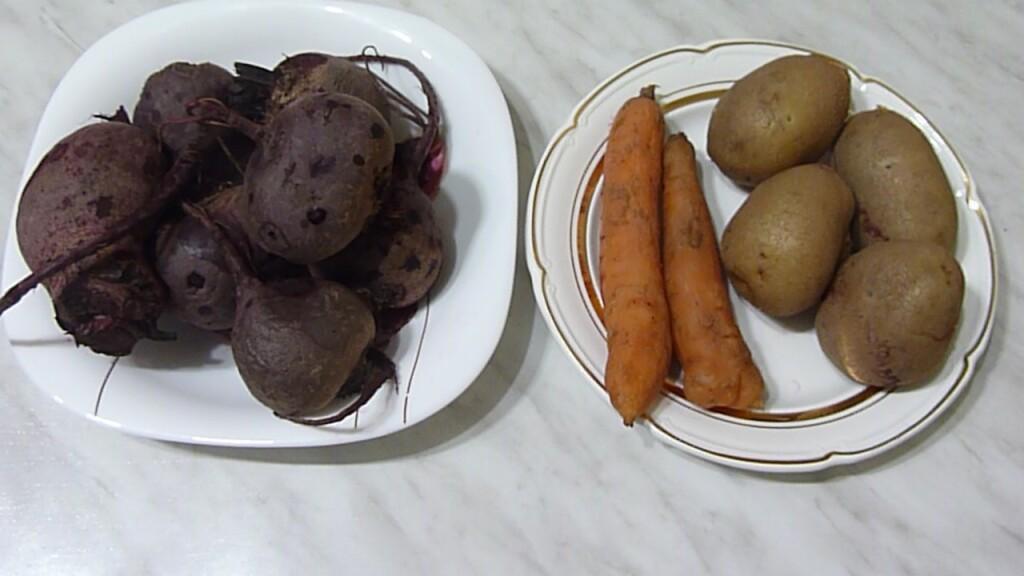 kak-varit'-ovoshchi-dlya-salata