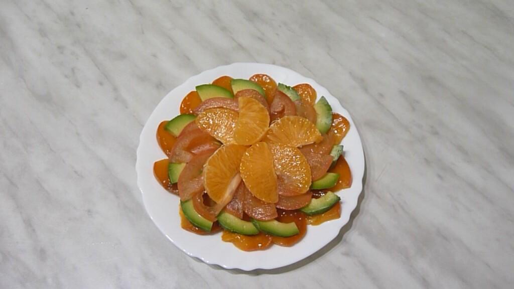 salaty-s-krevetkami