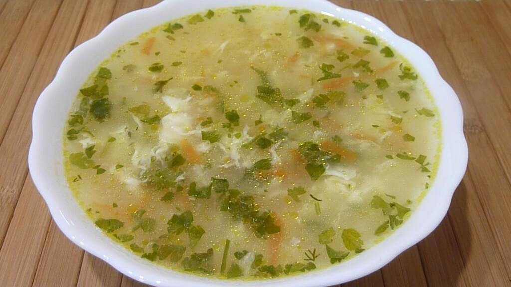 pshenka-sup