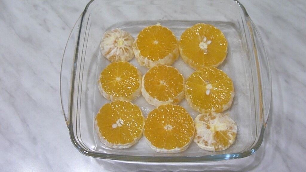biskvitniy-pirog