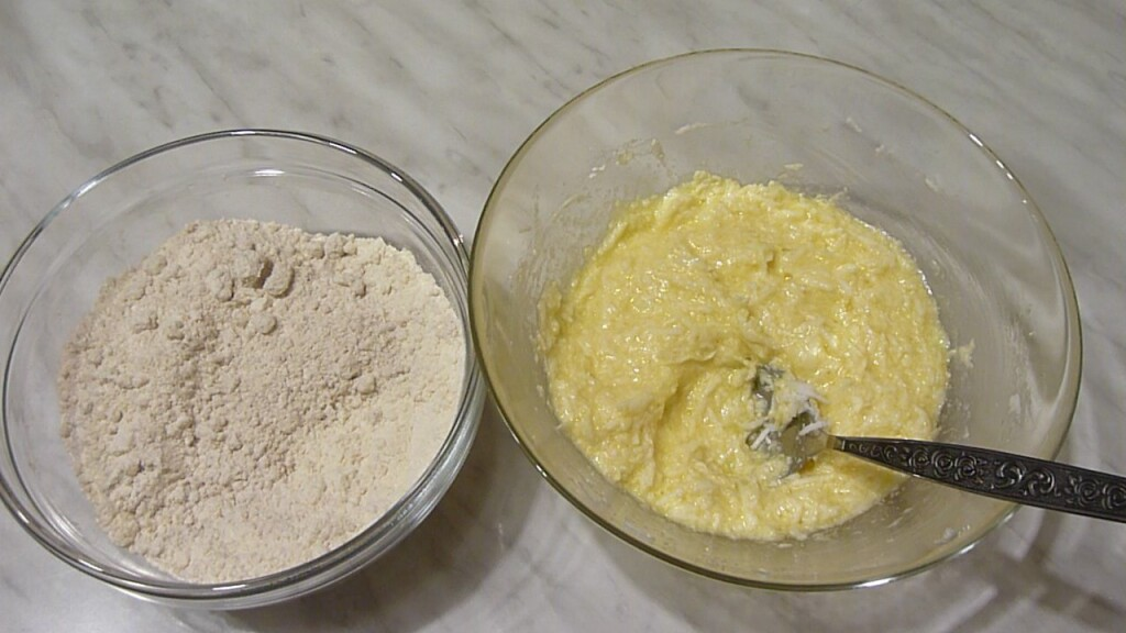 pechenki-s-kokosom