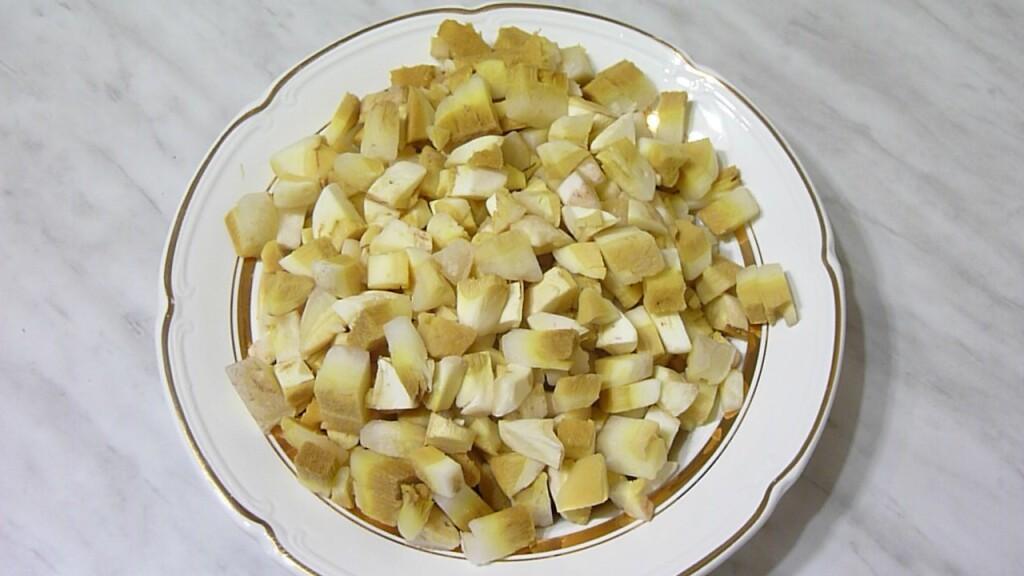 maslyata