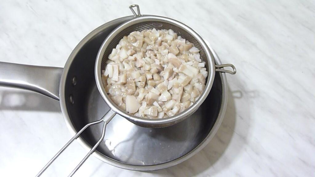 gribnaya-nachinka