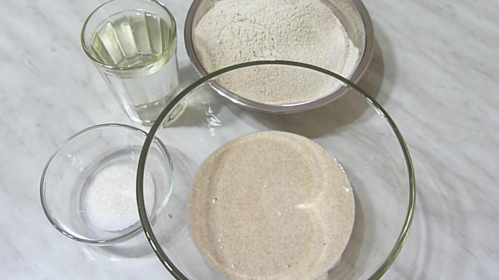 cel'lnozernovoj-pshenichnyj-hleb