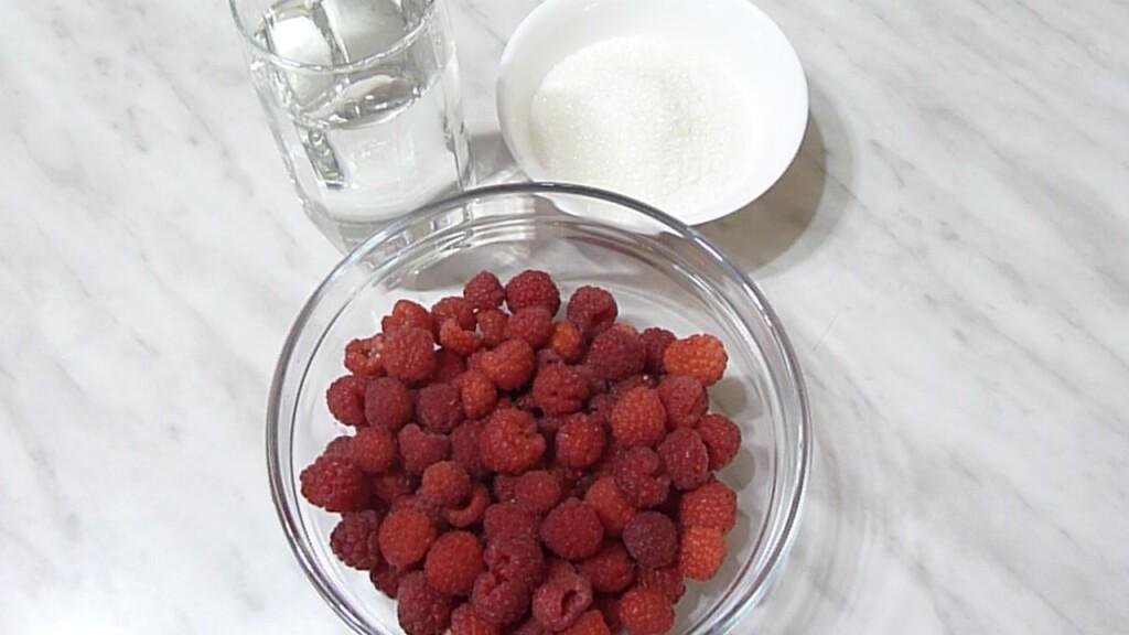 malinovoe-zhele