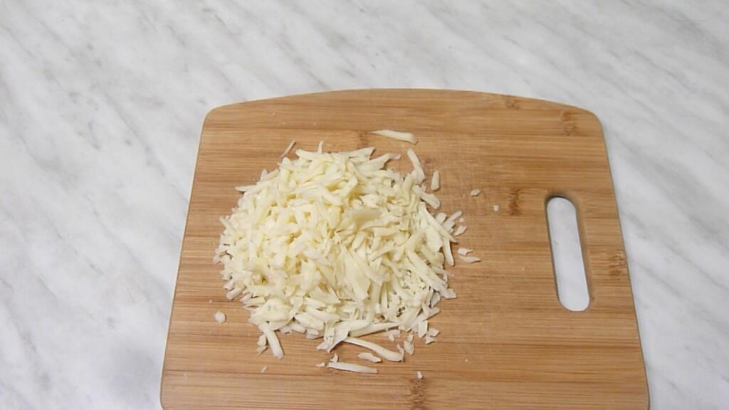omlet-s-sipom