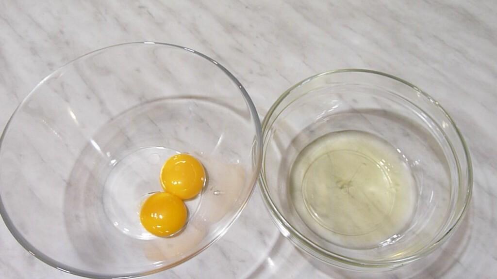 omlet-s-sirom