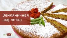 zemlanichnaya-sharlotka