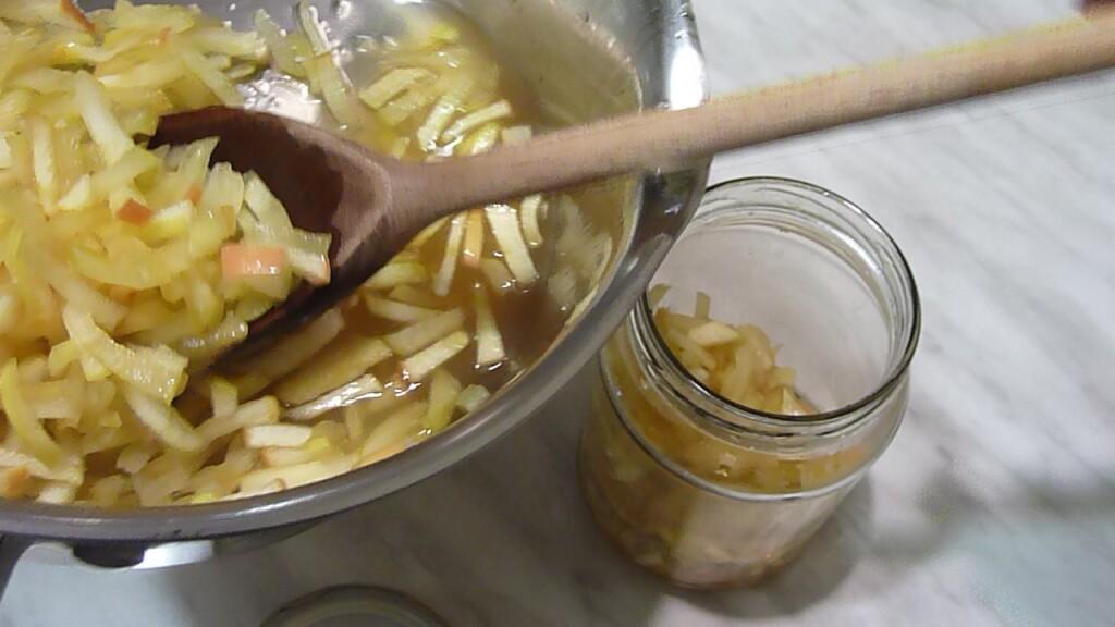 jablochnaja-nachinka