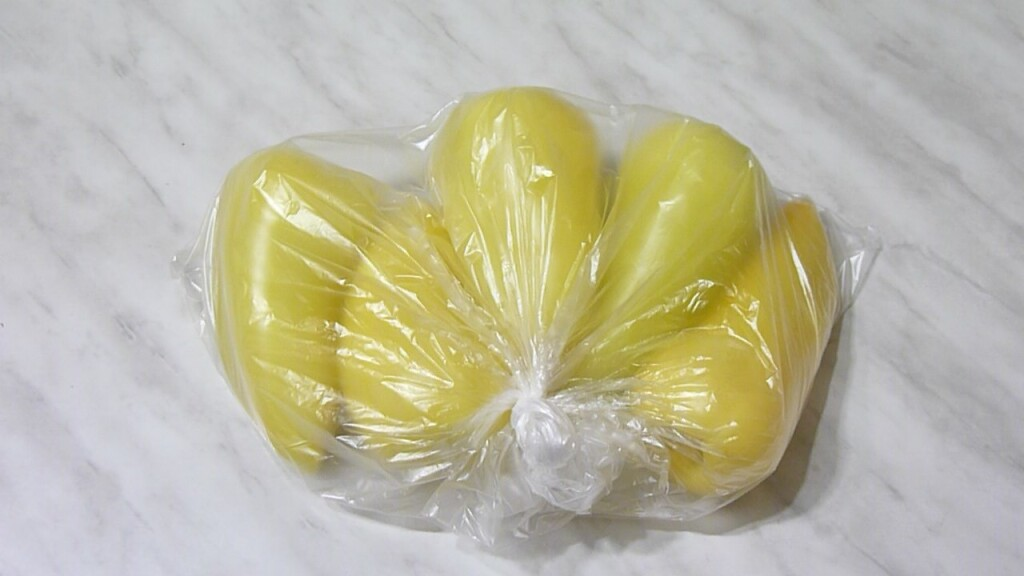zamorozka-perca