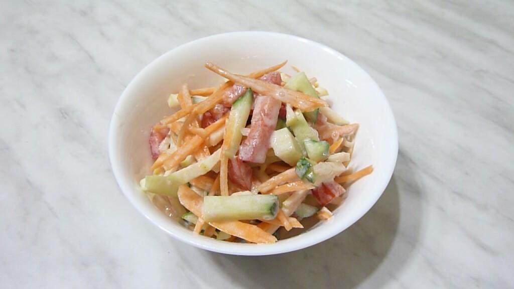 salaty-na-kazhdyj-den'