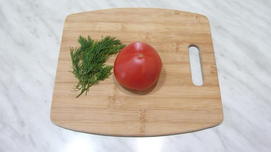 yaichnica-s-pomidorami