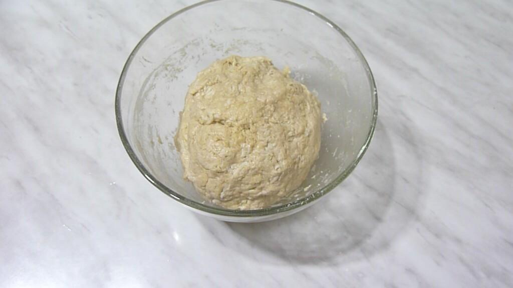 bulki-na-zakvaske