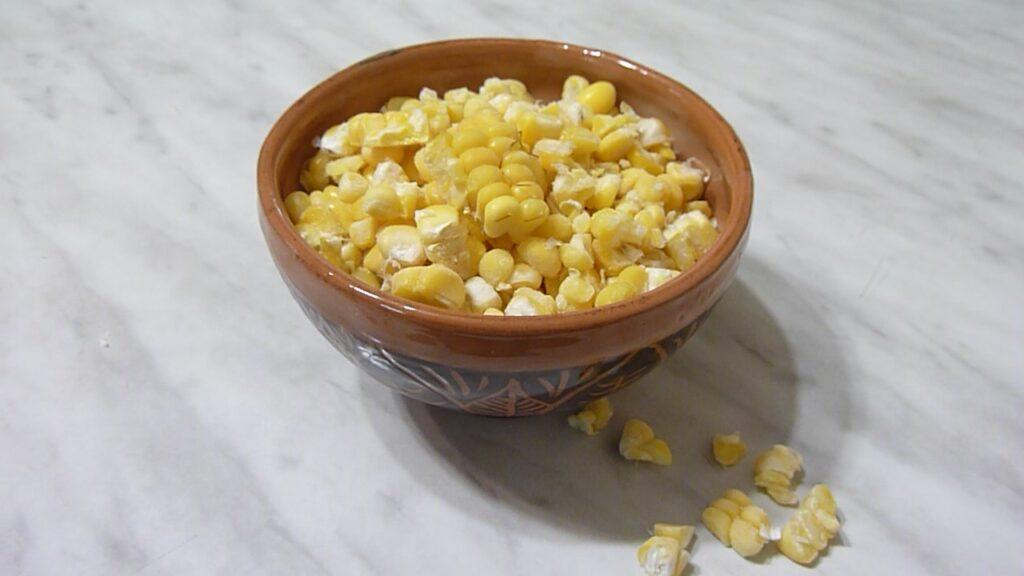 zamorozka-kukuruzy