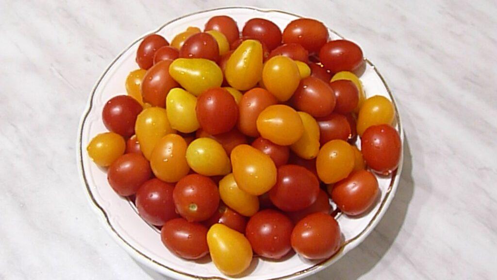 zamorozka-tomatov