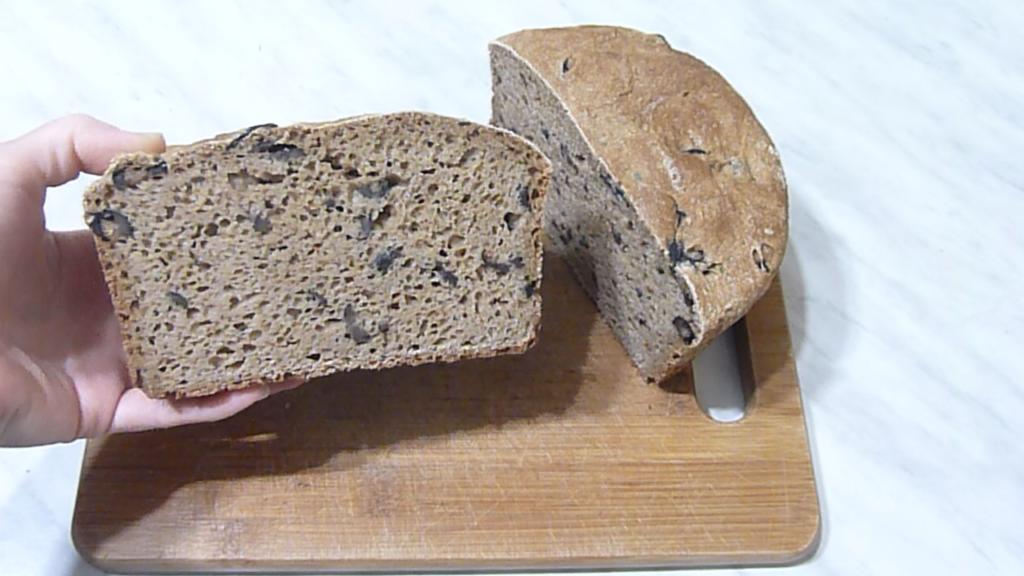 hleb-s-dobavkami1