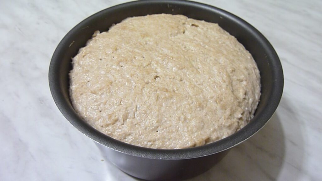 yablochnyj-hleb-na-zakvaske