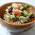 Капустные салаты с фасольюКапустные салаты с фасолью